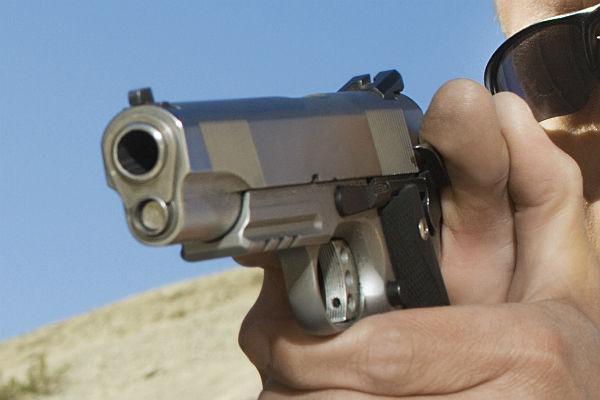 Шесть человек были ранены в итоге стрельбы вМиннеаполисе