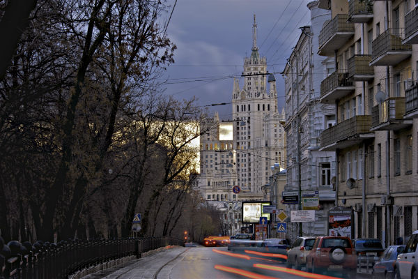 Фото: trud.ru