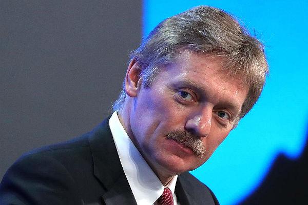 Сечин прокомментировал неявку всуд поделу Улюкаева