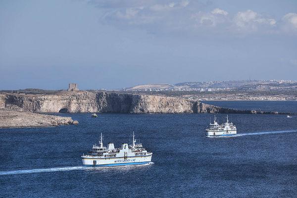 Мальта отказалась заправлять русские корабли напути вСирию