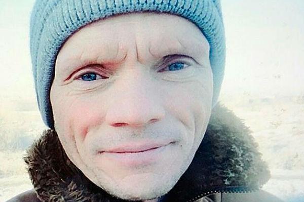 Вести Ru: Белов: детей убивал, чтобы они остались моими