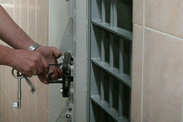 2-х фигурантов дела овзятках экс-главе Коми арестовали надва месяца