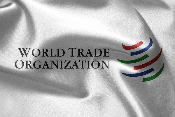 Руководитель МЭР призвал ВТО сделать мировую торговлю свободной отсанкций