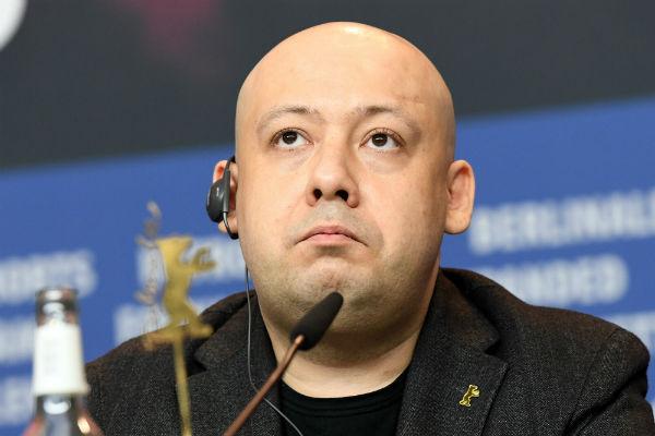 Драма «Довлатов» заняла 2-ое место врейтинге кинокритиков наБерлинале