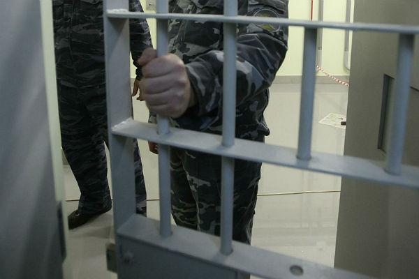 Суд отправил под домашний арест ловца покемонов в монастыре