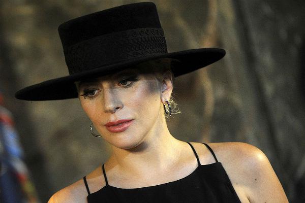 Леди Гага сыграет в кинофильме Брэдли Купера