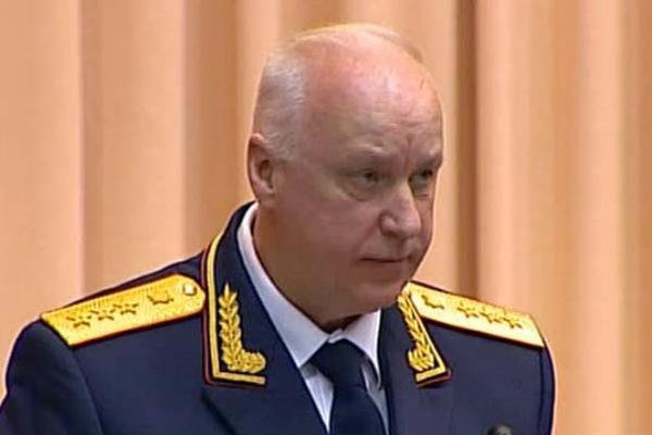 Руководитель СКРФ раскрыл настоящую причину побега экс-депутата Вороненкова на государство Украину