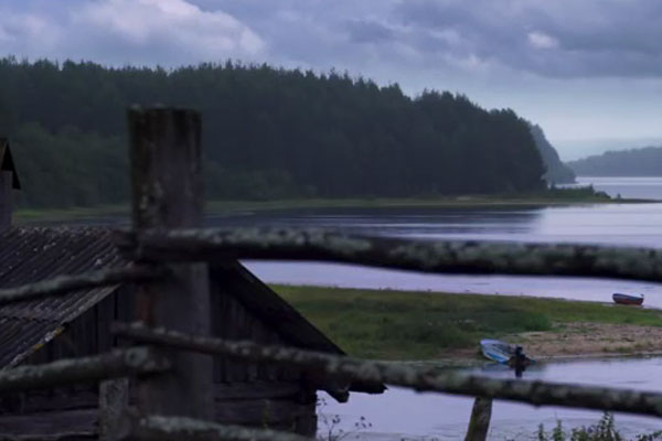 konchalovskiy-film-belie-nochi