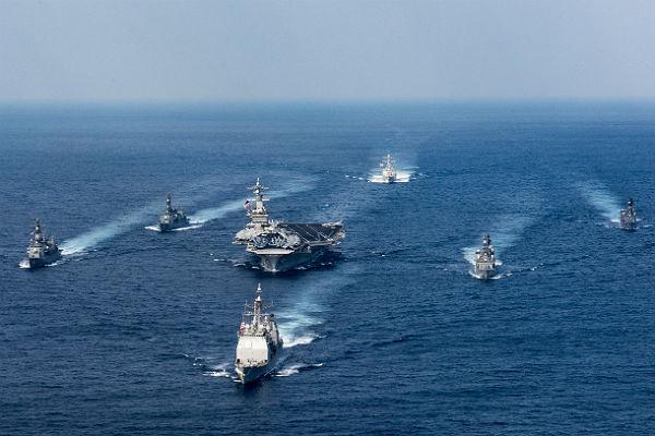 Пхеньян проведет ядерное испытание, когда сочтет необходимым — МИД КНДР