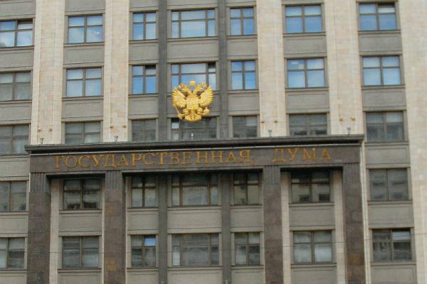 Жуков предложил провести состязания для тех, кто непоедет наОлимпиаду