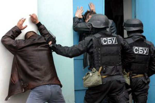 Картинки по запросу СБУ Пытки и жестокое обращение на донбассе