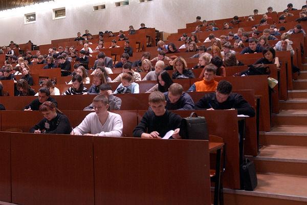 Университет языков икультур имени Льва Толстого лишили лицензии