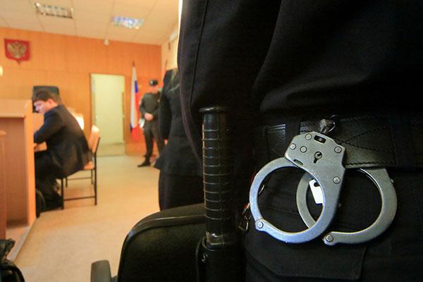 Гражданин Рязанской области приговорен к17 годам колонии засожжение супруги