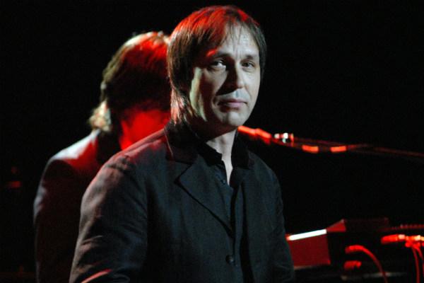Певца Николая Носкова госпитализировали сподозрением наинсульт