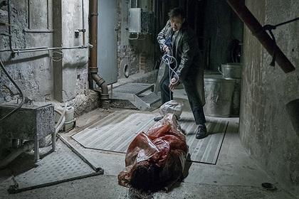 «Это омерзительно»: более ста зрителей покинули показ нового фильма Ларса фон Триера
