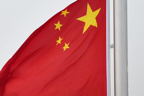 Китайское руководство урежут на15 министерств иведомств