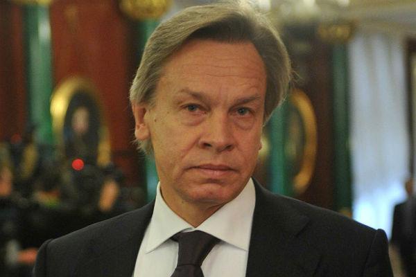 Госдеп призвал РФ отменить закон «обиностранных агентах»