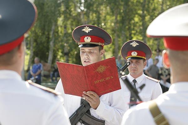 В Российской Федерации ужесточили требования кпсихическому здоровью призывников