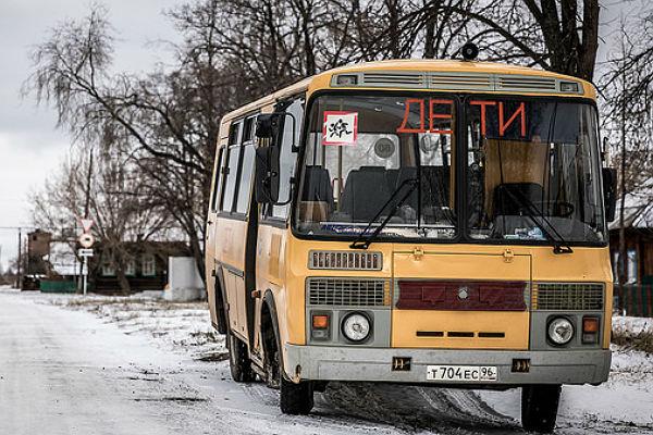 Цена билетов самолетом из москвы до запорожья