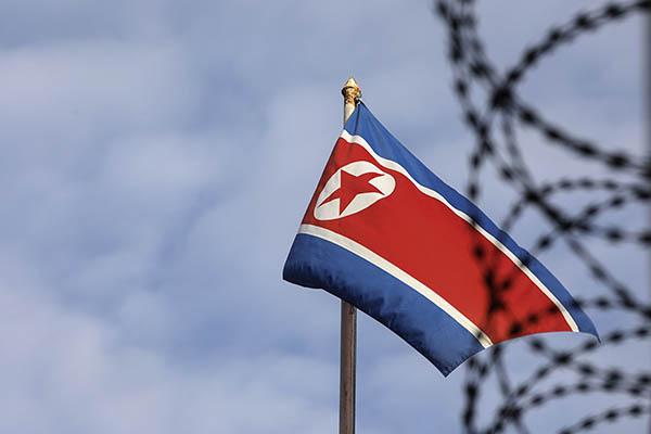 «Чушь собачья». В государственной думе отреагировали на объявление олагерях политзаключенных вКНДР