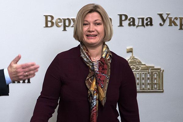 Намже будет хуже: ВВерховной раде описали последствия высылки русских дипломатов