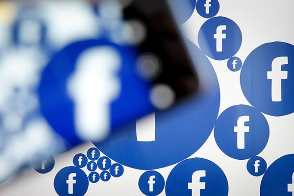 Фейсбук запустил функцию «Явбезопасности» после взрыва впетербургском метро