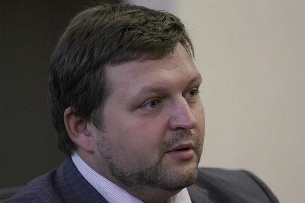 Защита кировского губернатора Никиты Белых достигает отмены его ареста