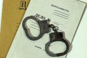 Исковые заявления рассматриваются судом в рамках гражданского процесса.