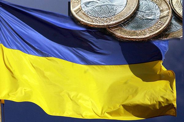 Коломойский и дефолт Украины. Аспекты