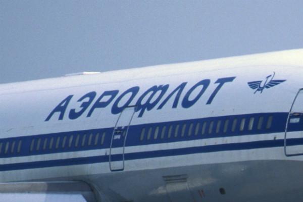 Названы победители конкурса пилотов для Sukhoi Superjet 100
