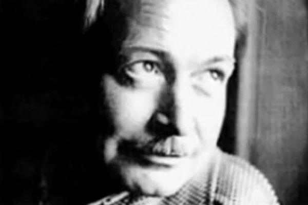 Скончался брат Раисы Горбачёвой, десятки лет проживший впсихиатрической клинике