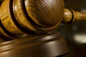 Вынесен первый приговор по делу 26 марта