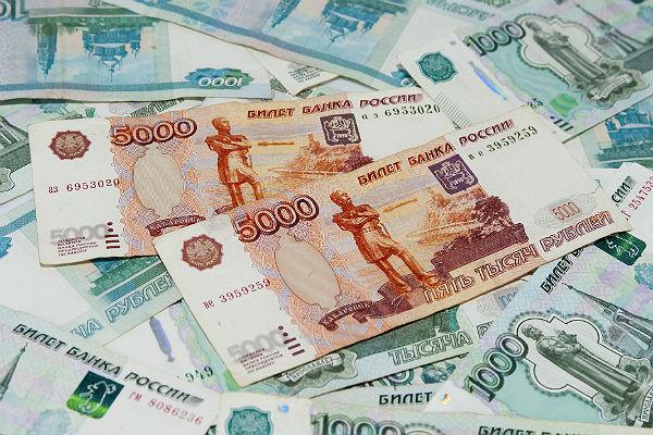Мошенник ввиде девушки выманил украсноярца 300 тыс.