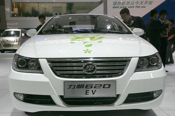 В России начнут продавать автомобили через интернет – СМИ