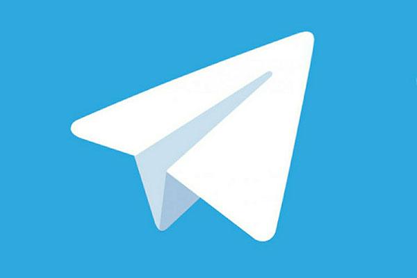 Работа Telegram начала восстанавливаться
