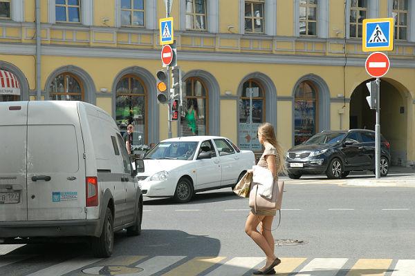 Синоптики обещали россиянам «розовое лето»