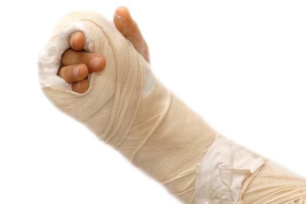 Поликлиника тобольска регистратура запись к врачам