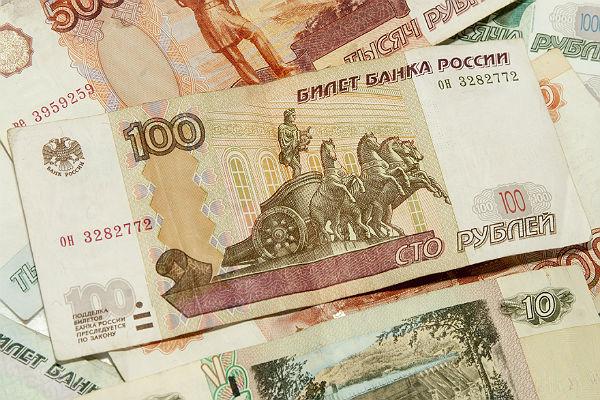 ВПодмосковье настудента колледжа завели дело овымогательстве 100 руб.