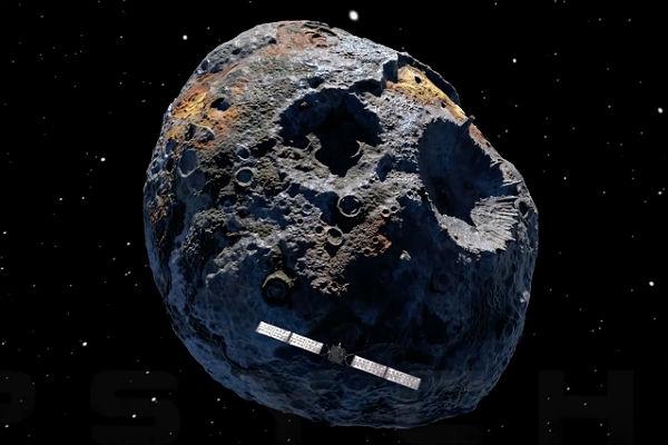 Астероиды с фотографиями скачать цены на анаболические стероиды