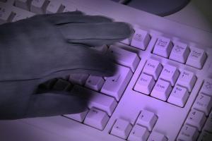 Картинки по запросу Москва не имеет отношения к хакерским атакам