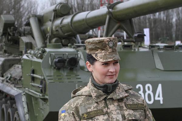 УПлотницкого испугались масштабной сети «украинской агентуры»