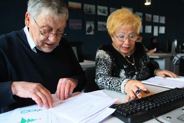 Налог на приватизированную квартиру пенсионерам в 2016