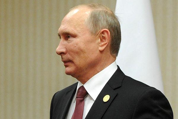 Руководитель РАН пересчитал чиновников-академиков