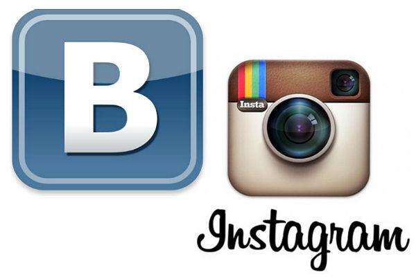 «ВКонтакте» запускает аналог Instagram