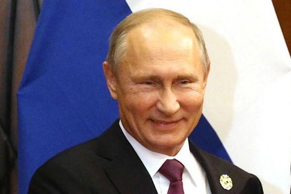 Отношения Российской Федерации  иТурции фактически  навсе 100%  восстановлены— Владимир Путин