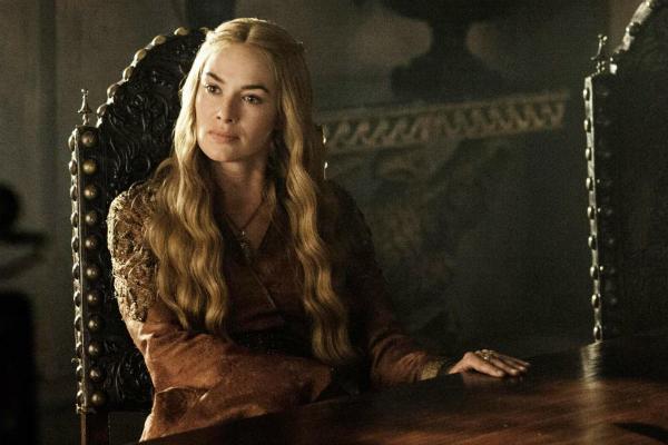 Звезда «Игры престолов» может потерять ребенка