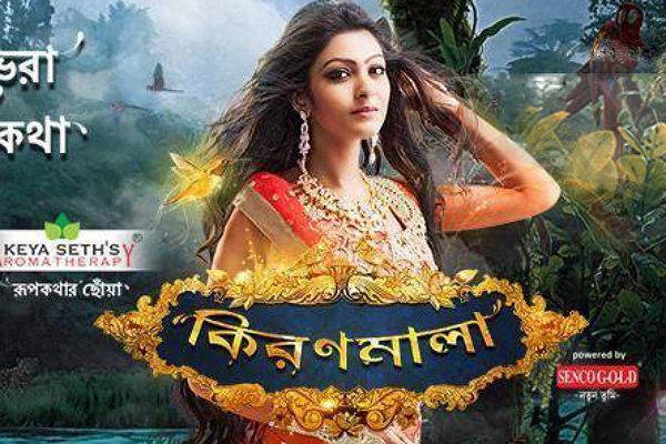 ВБангладеш неменее сотни человек получили ранения из-за спора о телесериале