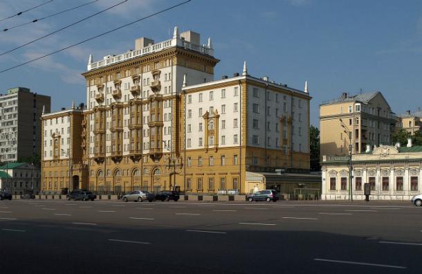 http://www.trud.ru/userfiles/gallery/b8/b_b885dbe80c15a283543cb228c7ef268c.jpg