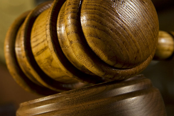 b bbb08b5bc33776232acc6ecf323e9bb9 Суд вернул иск родственницы НиколаяII кУчителю из за «Матильды»