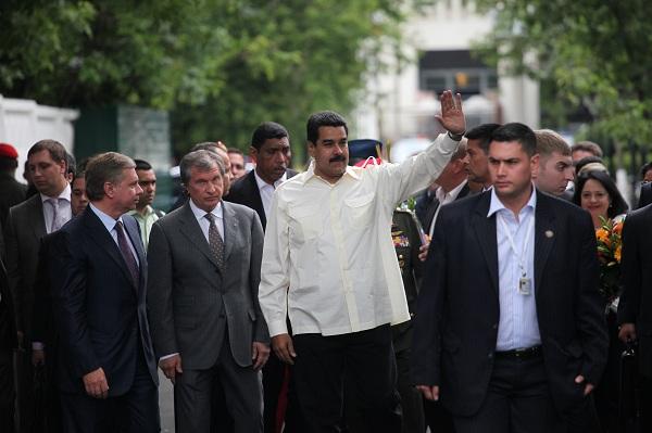 Картинки по запросу сечин мадуро венесуэла фото улица москва